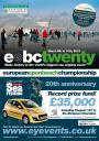 eobc-a3-poster.jpg