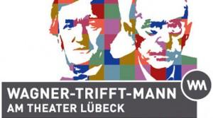 2010_Kultur_wagnermann_logo_4c_82ad9a1a14