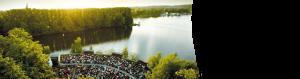 EutinerFestspiele-Header-Seebuehne-2013