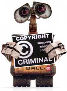 wallecopyrightcriminal500b