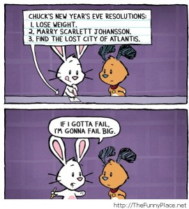 2014-Resolutions-Cover