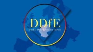 10903875-direkte-demokratie-fuer-europa-vergisst-schleswig-Holstein