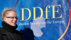 Kundgebung-Direkte-Demokratie-fuer-Europa-44179701