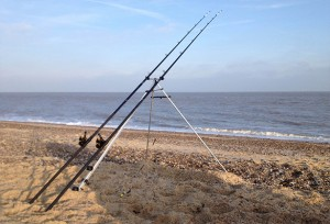 Dab-Fishing-5