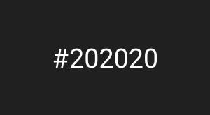 2019-11-22 11.58.54