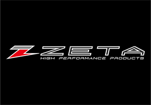 zeta-racing-logo-FE38927C10-seeklogo_com