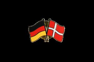 freundschaftspin-deutschland-daenemark-22-mm